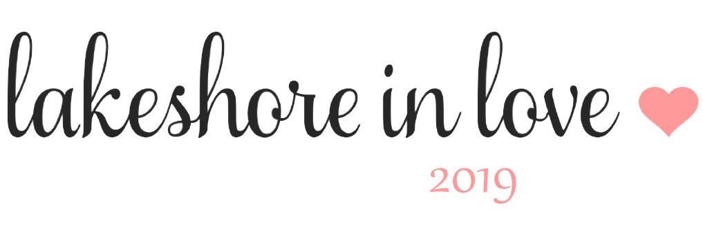 lakeshore in love 2019