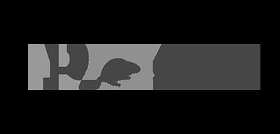 National Park De Biesbosch Logo