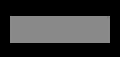 UN FAO Logo