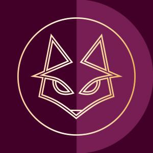 FoxOnFleek Logo
