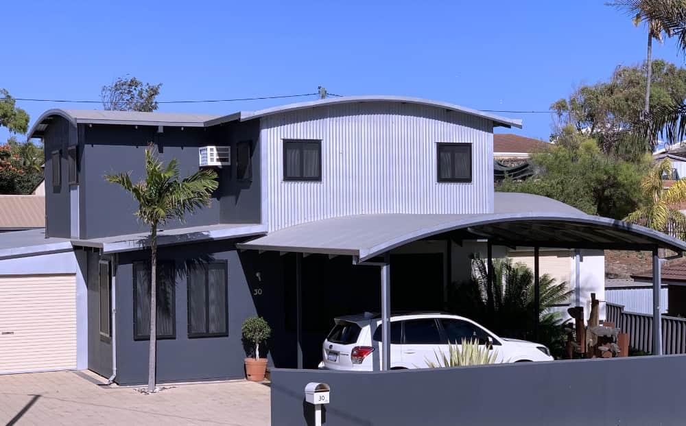 Sunset Design & Drafting | Geraldton architectural design on monroe house, the colony house, sunrise house, wildflower house, pilot house,
