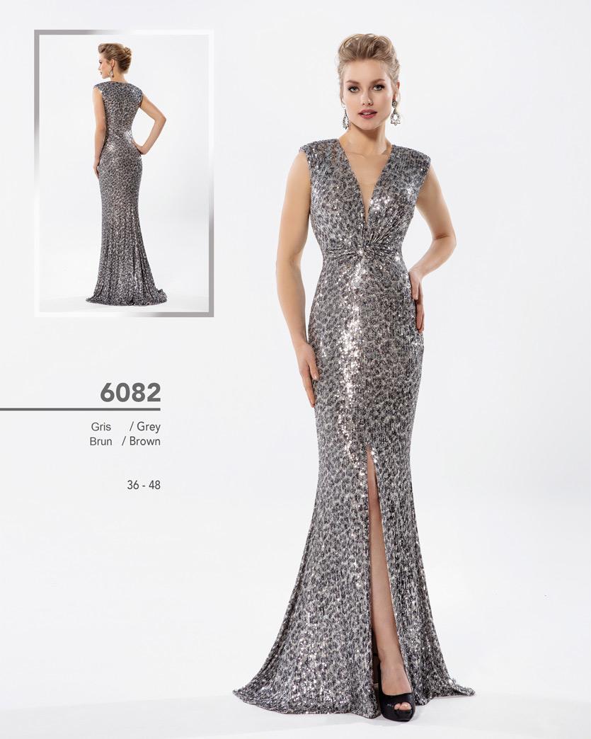 style à la mode performance fiable en ligne à la vente Robes de soirées & Robes de Cérémonies | Boutique Polater