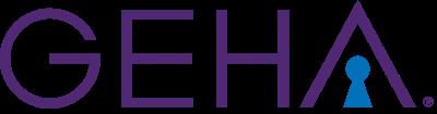 GEHA logo