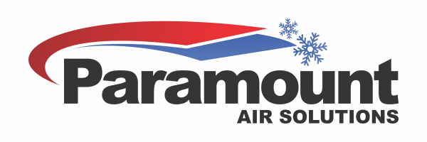 Paramount air solutions
