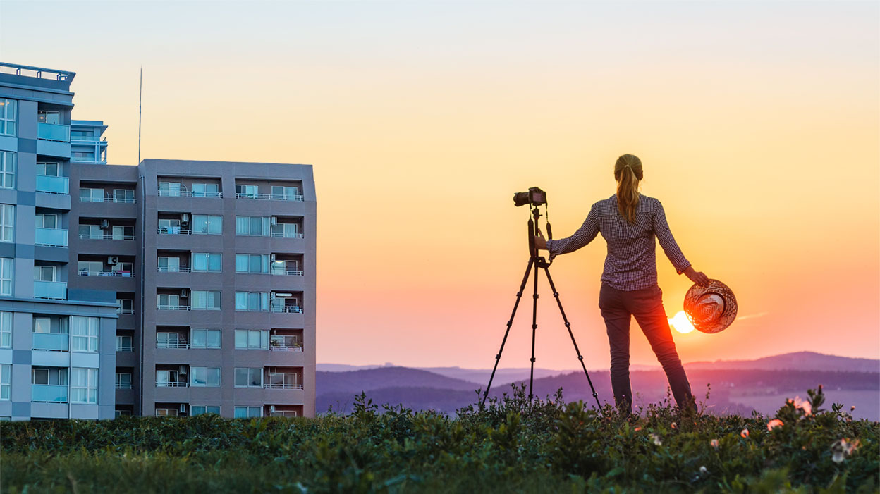 Real Estate Photography Prices and Costs Breakdown