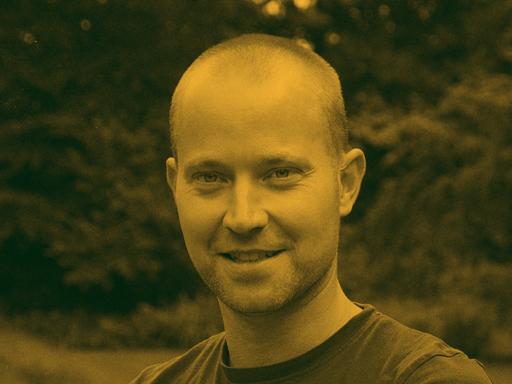 Bastiaan Leideritz