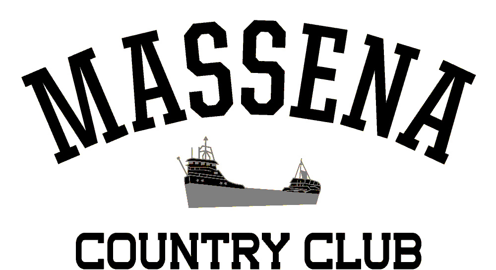 Massena Golf and Country Club