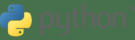 RevenYOU python friends