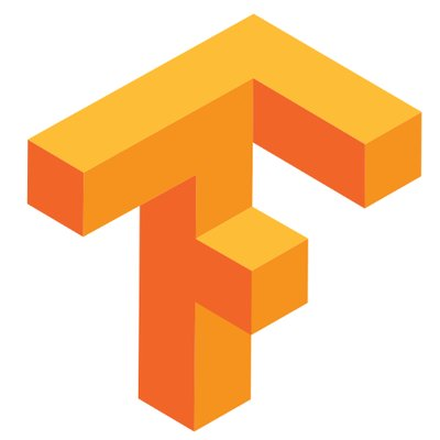 RevenYOU tensorflow friends