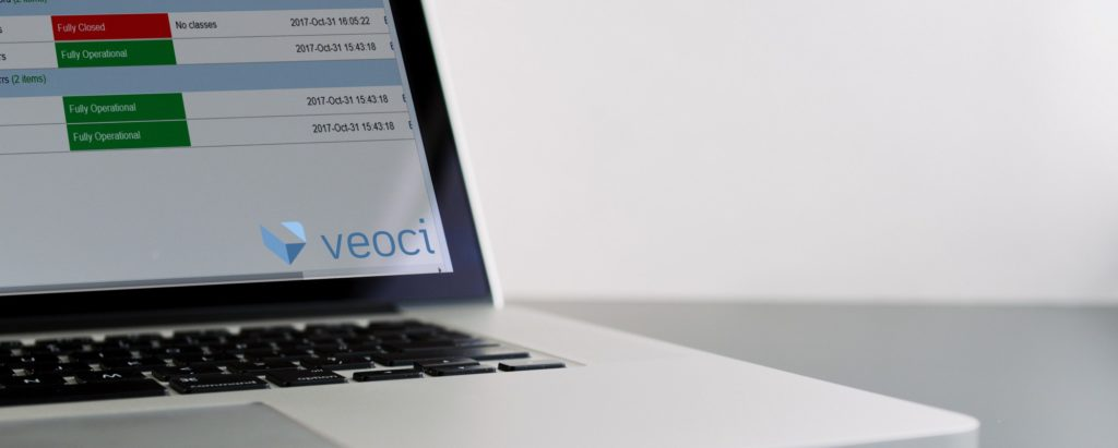 Vue, Vuetify, & Veoci: Evolving through Innovation