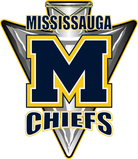 Mississauga Chiefs