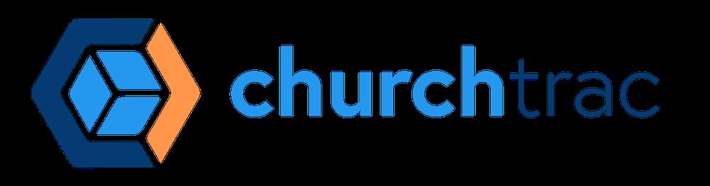 ChurchTrac Login