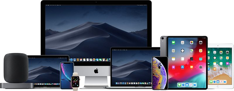 AirTags, iMac redesign, MacBook Pro 14, new MacBook Pro 16 and more Apple  hardware refreshes due by Q4 2020 - NotebookCheck.net News