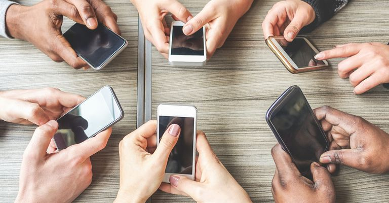 The 10 Best Group Text Messaging Apps