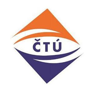 ČTÚ - Český telekomunikační úřad