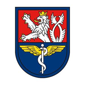 ULZ- Ústav leteckého zdravotnictví Praha