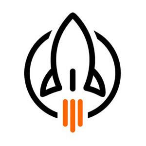 Rocket Route – Plánování VFR a IFR letů
