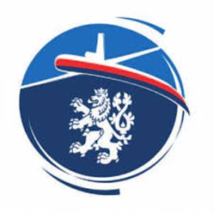 ÚCL - Úřád pro civilní letectví