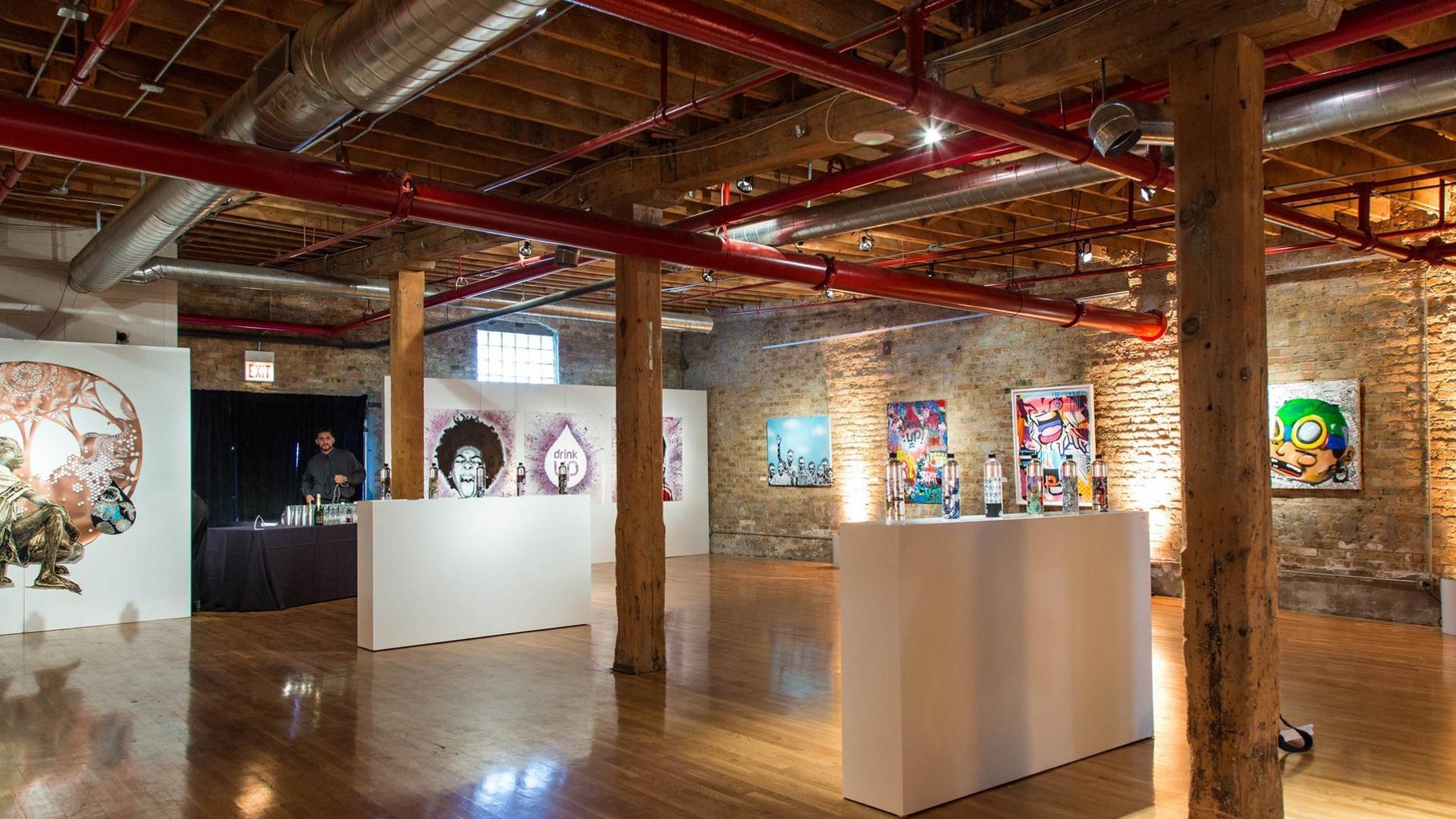 Moonlight Studios Chicago