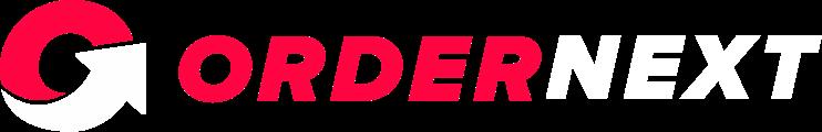OrderNext