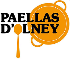 Paellas d'Olney