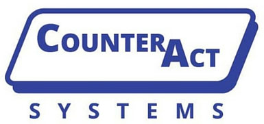 Counter-Act Systems Ltd