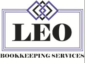 LEO Bookkeeping Services