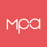 MPA Group Ltd
