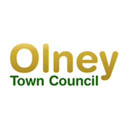 Olney Town Council