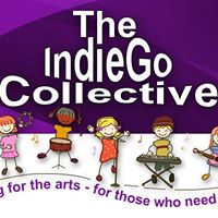 The IndieGo Collective