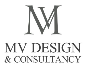 MV Design & Consultancy
