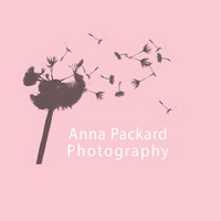 Anna Packard Photography