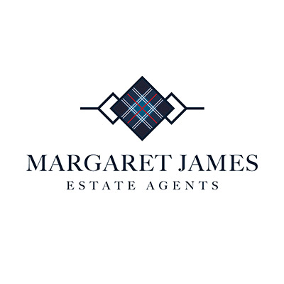 Margaret James Estate Agents