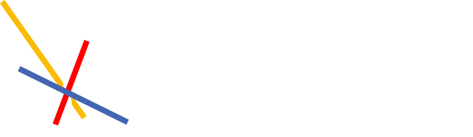 Logo of The Digital Collective, a world-class marketing & branding team.