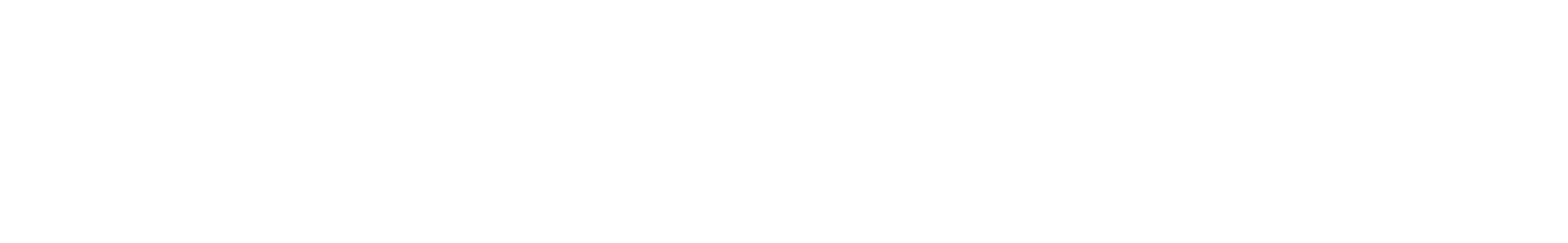 Scherba Media footer logo