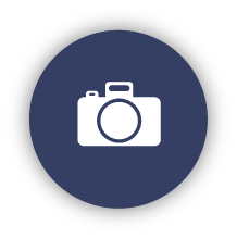 photography services icon