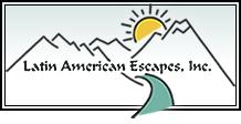 latin-american-escapes logo