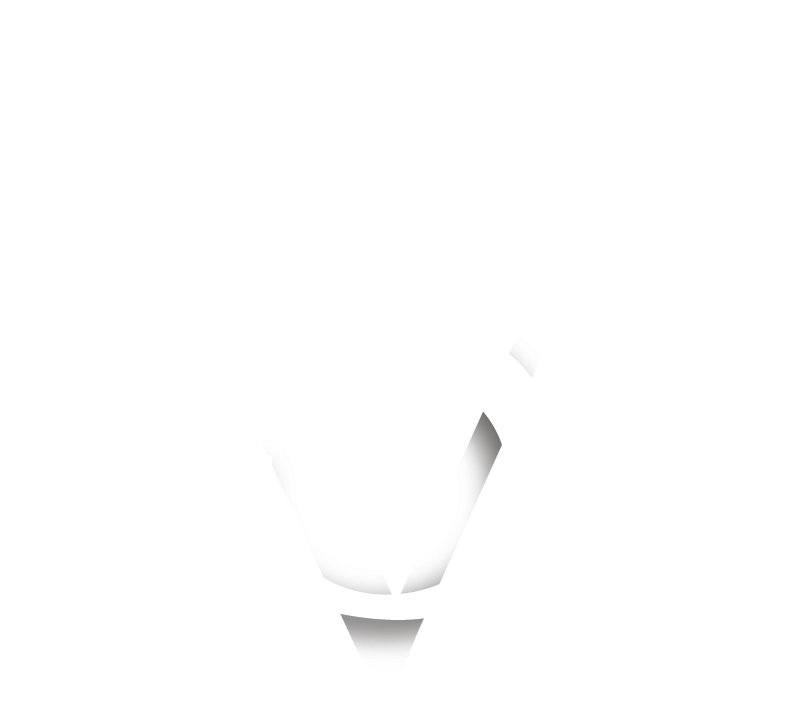 Scherba Media navbar logo