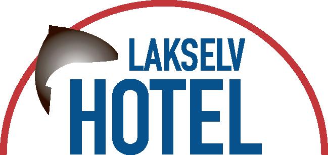 Lakselv Hotel logo