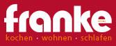 franke-kuechen-logo