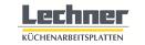 lechner-logo