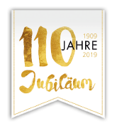 110-jahre-jubilaeum-e-magazin