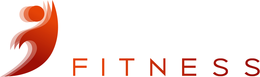 Beyond Fitness Logo Personal Training Studio Düsseldorf