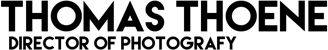 Thomas Thoene Logo