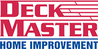 Deck Master - Deck Builders in Florida - Logo