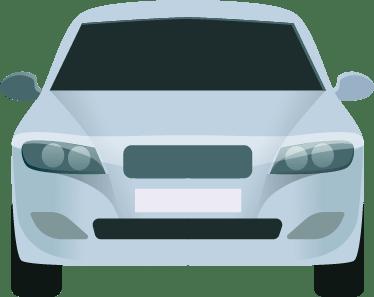 consórcio de carro