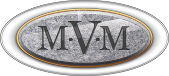 Mohawk Valley Monuments Logo