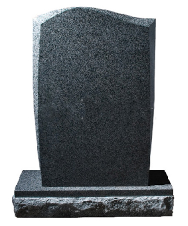 Special Shape Monument