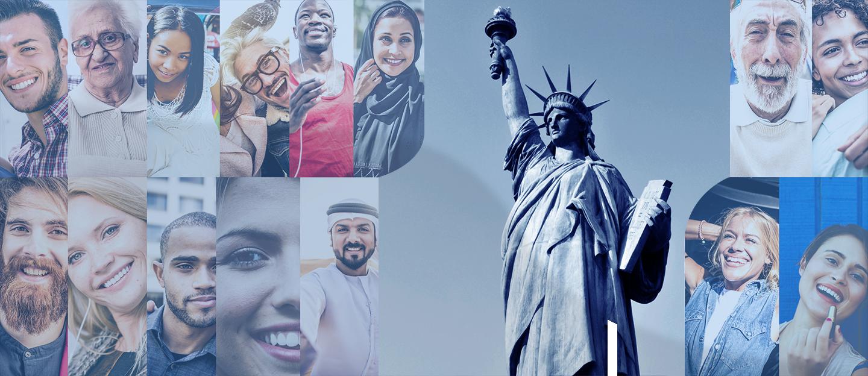 Servicio legal de inmigracion personal y accesible