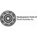 Nunkuwarrin Yunti